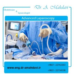 advanced-endometriosis-and-laparoscopy