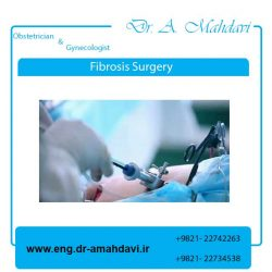 fibrosis-surgery-with-laparoscopy